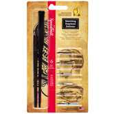 Sketching Dip Pen Set - 8 Pieces